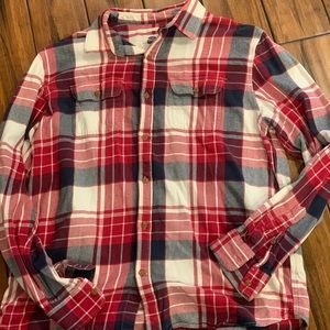 All American Flannel